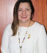Ana Grettel Molina González
