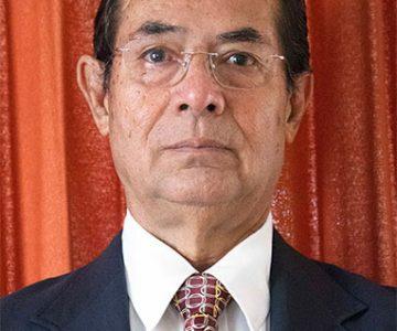 Dr.Sergio Martinez